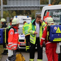 11-10-2014-ostallgaeu-a7-fuessen-tunnel-katastrophenschutz-feuerwehr-rettungsdienst-polizei-unfall-brand-bringezu-poeppel-new-facts-eu20141011_0098