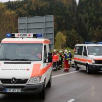 11-10-2014-ostallgaeu-a7-fuessen-tunnel-katastrophenschutz-feuerwehr-rettungsdienst-polizei-unfall-brand-bringezu-poeppel-new-facts-eu20141011_0099