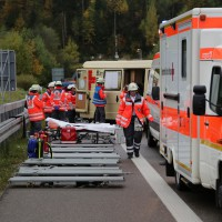 11-10-2014-ostallgaeu-a7-fuessen-tunnel-katastrophenschutz-feuerwehr-rettungsdienst-polizei-unfall-brand-bringezu-poeppel-new-facts-eu20141011_0102