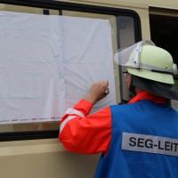 11-10-2014-ostallgaeu-a7-fuessen-tunnel-katastrophenschutz-feuerwehr-rettungsdienst-polizei-unfall-brand-bringezu-poeppel-new-facts-eu20141011_0103
