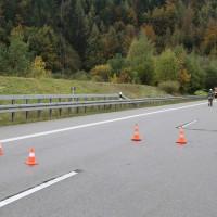 11-10-2014-ostallgaeu-a7-fuessen-tunnel-katastrophenschutz-feuerwehr-rettungsdienst-polizei-unfall-brand-bringezu-poeppel-new-facts-eu20141011_0104
