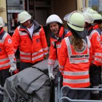 11-10-2014-ostallgaeu-a7-fuessen-tunnel-katastrophenschutz-feuerwehr-rettungsdienst-polizei-unfall-brand-bringezu-poeppel-new-facts-eu20141011_0106