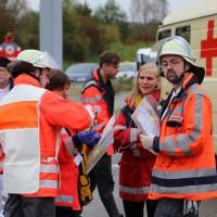 11-10-2014-ostallgaeu-a7-fuessen-tunnel-katastrophenschutz-feuerwehr-rettungsdienst-polizei-unfall-brand-bringezu-poeppel-new-facts-eu20141011_0107