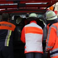 11-10-2014-ostallgaeu-a7-fuessen-tunnel-katastrophenschutz-feuerwehr-rettungsdienst-polizei-unfall-brand-bringezu-poeppel-new-facts-eu20141011_0108
