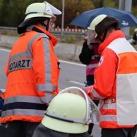 11-10-2014-ostallgaeu-a7-fuessen-tunnel-katastrophenschutz-feuerwehr-rettungsdienst-polizei-unfall-brand-bringezu-poeppel-new-facts-eu20141011_0111