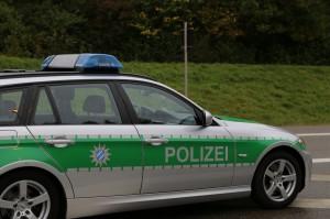 11-10-2014-ostallgaeu-a7-fuessen-tunnel-katastrophenschutz-feuerwehr-rettungsdienst-polizei-unfall-brand-bringezu-poeppel-new-facts-eu20141011_0112