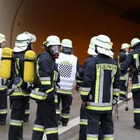 11-10-2014-ostallgaeu-a7-fuessen-tunnel-katastrophenschutz-feuerwehr-rettungsdienst-polizei-unfall-brand-bringezu-poeppel-new-facts-eu20141011_0113