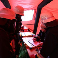 11-10-2014-ostallgaeu-a7-fuessen-tunnel-katastrophenschutz-feuerwehr-rettungsdienst-polizei-unfall-brand-bringezu-poeppel-new-facts-eu20141011_0114