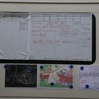 11-10-2014-ostallgaeu-a7-fuessen-tunnel-katastrophenschutz-feuerwehr-rettungsdienst-polizei-unfall-brand-bringezu-poeppel-new-facts-eu20141011_0115