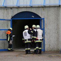 11-10-2014-ostallgaeu-a7-fuessen-tunnel-katastrophenschutz-feuerwehr-rettungsdienst-polizei-unfall-brand-bringezu-poeppel-new-facts-eu20141011_0116