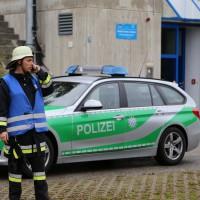 11-10-2014-ostallgaeu-a7-fuessen-tunnel-katastrophenschutz-feuerwehr-rettungsdienst-polizei-unfall-brand-bringezu-poeppel-new-facts-eu20141011_0117