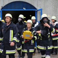 11-10-2014-ostallgaeu-a7-fuessen-tunnel-katastrophenschutz-feuerwehr-rettungsdienst-polizei-unfall-brand-bringezu-poeppel-new-facts-eu20141011_0120