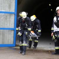 11-10-2014-ostallgaeu-a7-fuessen-tunnel-katastrophenschutz-feuerwehr-rettungsdienst-polizei-unfall-brand-bringezu-poeppel-new-facts-eu20141011_0121