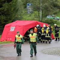 11-10-2014-ostallgaeu-a7-fuessen-tunnel-katastrophenschutz-feuerwehr-rettungsdienst-polizei-unfall-brand-bringezu-poeppel-new-facts-eu20141011_0122