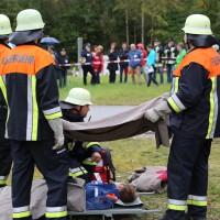 11-10-2014-ostallgaeu-a7-fuessen-tunnel-katastrophenschutz-feuerwehr-rettungsdienst-polizei-unfall-brand-bringezu-poeppel-new-facts-eu20141011_0124