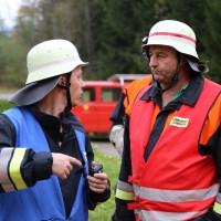 11-10-2014-ostallgaeu-a7-fuessen-tunnel-katastrophenschutz-feuerwehr-rettungsdienst-polizei-unfall-brand-bringezu-poeppel-new-facts-eu20141011_0126