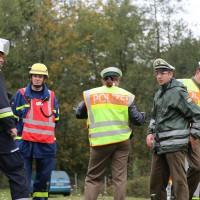 11-10-2014-ostallgaeu-a7-fuessen-tunnel-katastrophenschutz-feuerwehr-rettungsdienst-polizei-unfall-brand-bringezu-poeppel-new-facts-eu20141011_0127