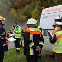 11-10-2014-ostallgaeu-a7-fuessen-tunnel-katastrophenschutz-feuerwehr-rettungsdienst-polizei-unfall-brand-bringezu-poeppel-new-facts-eu20141011_0128