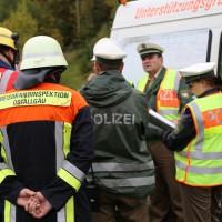 11-10-2014-ostallgaeu-a7-fuessen-tunnel-katastrophenschutz-feuerwehr-rettungsdienst-polizei-unfall-brand-bringezu-poeppel-new-facts-eu20141011_0129