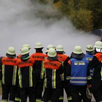 11-10-2014-ostallgaeu-a7-fuessen-tunnel-katastrophenschutz-feuerwehr-rettungsdienst-polizei-unfall-brand-bringezu-poeppel-new-facts-eu20141011_0130