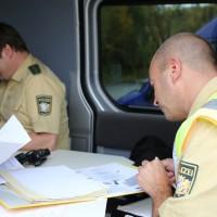 11-10-2014-ostallgaeu-a7-fuessen-tunnel-katastrophenschutz-feuerwehr-rettungsdienst-polizei-unfall-brand-bringezu-poeppel-new-facts-eu20141011_0132