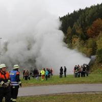 11-10-2014-ostallgaeu-a7-fuessen-tunnel-katastrophenschutz-feuerwehr-rettungsdienst-polizei-unfall-brand-bringezu-poeppel-new-facts-eu20141011_0133