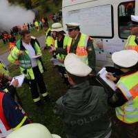 11-10-2014-ostallgaeu-a7-fuessen-tunnel-katastrophenschutz-feuerwehr-rettungsdienst-polizei-unfall-brand-bringezu-poeppel-new-facts-eu20141011_0134