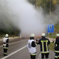11-10-2014-ostallgaeu-a7-fuessen-tunnel-katastrophenschutz-feuerwehr-rettungsdienst-polizei-unfall-brand-bringezu-poeppel-new-facts-eu20141011_0135