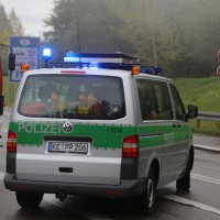 11-10-2014-ostallgaeu-a7-fuessen-tunnel-katastrophenschutz-feuerwehr-rettungsdienst-polizei-unfall-brand-bringezu-poeppel-new-facts-eu20141011_0136