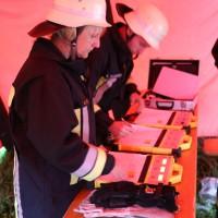 11-10-2014-ostallgaeu-a7-fuessen-tunnel-katastrophenschutz-feuerwehr-rettungsdienst-polizei-unfall-brand-bringezu-poeppel-new-facts-eu20141011_0137