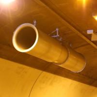 11-10-2014-ostallgaeu-a7-fuessen-tunnel-katastrophenschutz-feuerwehr-rettungsdienst-polizei-unfall-brand-bringezu-poeppel-new-facts-eu20141011_0138