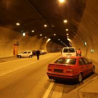 11-10-2014-ostallgaeu-a7-fuessen-tunnel-katastrophenschutz-feuerwehr-rettungsdienst-polizei-unfall-brand-bringezu-poeppel-new-facts-eu20141011_0139