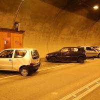 11-10-2014-ostallgaeu-a7-fuessen-tunnel-katastrophenschutz-feuerwehr-rettungsdienst-polizei-unfall-brand-bringezu-poeppel-new-facts-eu20141011_0140