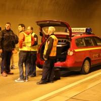 11-10-2014-ostallgaeu-a7-fuessen-tunnel-katastrophenschutz-feuerwehr-rettungsdienst-polizei-unfall-brand-bringezu-poeppel-new-facts-eu20141011_0142