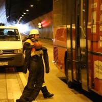 11-10-2014-ostallgaeu-a7-fuessen-tunnel-katastrophenschutz-feuerwehr-rettungsdienst-polizei-unfall-brand-bringezu-poeppel-new-facts-eu20141011_0144