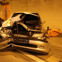 11-10-2014-ostallgaeu-a7-fuessen-tunnel-katastrophenschutz-feuerwehr-rettungsdienst-polizei-unfall-brand-bringezu-poeppel-new-facts-eu20141011_0146