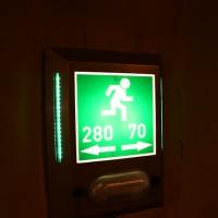 11-10-2014-ostallgaeu-a7-fuessen-tunnel-katastrophenschutz-feuerwehr-rettungsdienst-polizei-unfall-brand-bringezu-poeppel-new-facts-eu20141011_0147