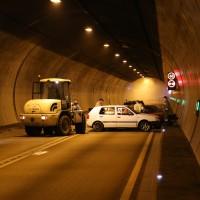 11-10-2014-ostallgaeu-a7-fuessen-tunnel-katastrophenschutz-feuerwehr-rettungsdienst-polizei-unfall-brand-bringezu-poeppel-new-facts-eu20141011_0148