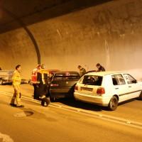11-10-2014-ostallgaeu-a7-fuessen-tunnel-katastrophenschutz-feuerwehr-rettungsdienst-polizei-unfall-brand-bringezu-poeppel-new-facts-eu20141011_0149
