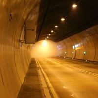 11-10-2014-ostallgaeu-a7-fuessen-tunnel-katastrophenschutz-feuerwehr-rettungsdienst-polizei-unfall-brand-bringezu-poeppel-new-facts-eu20141011_0150