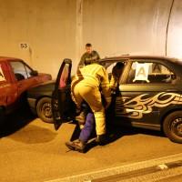 11-10-2014-ostallgaeu-a7-fuessen-tunnel-katastrophenschutz-feuerwehr-rettungsdienst-polizei-unfall-brand-bringezu-poeppel-new-facts-eu20141011_0151