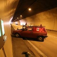 11-10-2014-ostallgaeu-a7-fuessen-tunnel-katastrophenschutz-feuerwehr-rettungsdienst-polizei-unfall-brand-bringezu-poeppel-new-facts-eu20141011_0152