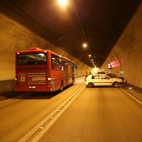 11-10-2014-ostallgaeu-a7-fuessen-tunnel-katastrophenschutz-feuerwehr-rettungsdienst-polizei-unfall-brand-bringezu-poeppel-new-facts-eu20141011_0153