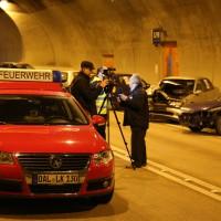 11-10-2014-ostallgaeu-a7-fuessen-tunnel-katastrophenschutz-feuerwehr-rettungsdienst-polizei-unfall-brand-bringezu-poeppel-new-facts-eu20141011_0156
