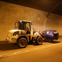 11-10-2014-ostallgaeu-a7-fuessen-tunnel-katastrophenschutz-feuerwehr-rettungsdienst-polizei-unfall-brand-bringezu-poeppel-new-facts-eu20141011_0157