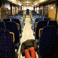 11-10-2014-ostallgaeu-a7-fuessen-tunnel-katastrophenschutz-feuerwehr-rettungsdienst-polizei-unfall-brand-bringezu-poeppel-new-facts-eu20141011_0159