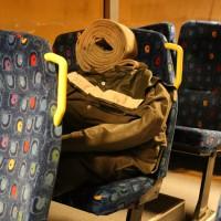 11-10-2014-ostallgaeu-a7-fuessen-tunnel-katastrophenschutz-feuerwehr-rettungsdienst-polizei-unfall-brand-bringezu-poeppel-new-facts-eu20141011_0160