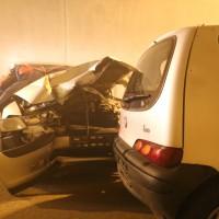 11-10-2014-ostallgaeu-a7-fuessen-tunnel-katastrophenschutz-feuerwehr-rettungsdienst-polizei-unfall-brand-bringezu-poeppel-new-facts-eu20141011_0169