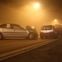 11-10-2014-ostallgaeu-a7-fuessen-tunnel-katastrophenschutz-feuerwehr-rettungsdienst-polizei-unfall-brand-bringezu-poeppel-new-facts-eu20141011_0170
