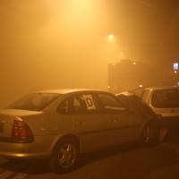 11-10-2014-ostallgaeu-a7-fuessen-tunnel-katastrophenschutz-feuerwehr-rettungsdienst-polizei-unfall-brand-bringezu-poeppel-new-facts-eu20141011_0171